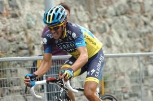 Alberto-Contador-wins-Milano-Torino-milan-turin-2