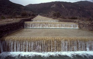 Barranco de Aras