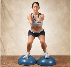 Bosu-Balance-Trainer-p04