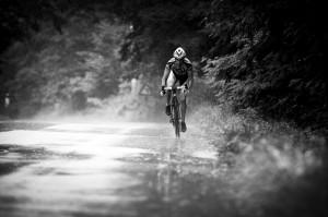 Ciclismo-en-Invierno1-1024x682