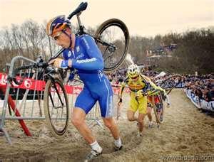 Ciclocross b