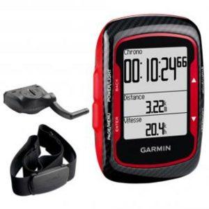 GPS_Bici_Garmin_Edge_500_Rojo_Pack_l