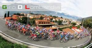 Giro-Di-Lombardia-Royal-Banner1