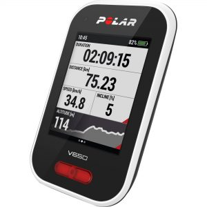Polar-V650-Cycling-GPS-Computer-with-HRM-GPS-Cycle-Computers-Black-AW14-90050536-4