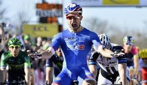 article-Nacer-Bouhanni-gana-primera-etapa-Paris-Niza-2014-531dac157bff7