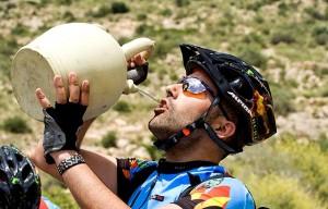 ciclista-botijo