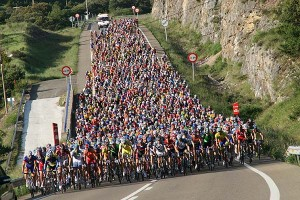 ciclista-quebrantahuesos