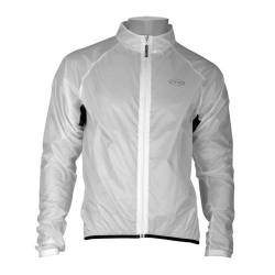 cortavientos-impermeable-ciclismo-northwave-sid-blanco