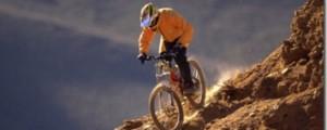 cropped-ciclismo-de-montana_thumb.jpg