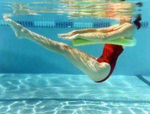 ejercicios-en-el-agua