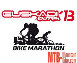 euskadi_extrem_bike_marathon_logo_2013_euskadi_extrem