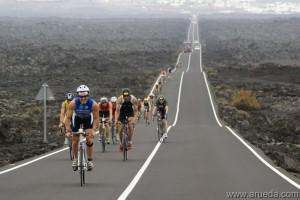 ironman-lanzarote-ciclismo