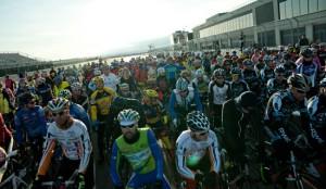 la-invernal-2012-ciclista