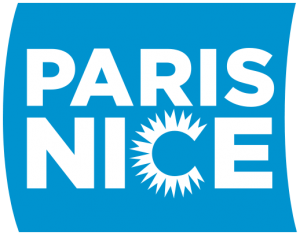 logo_paris_nice