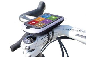 mio-cyclo-505-hc-2_0