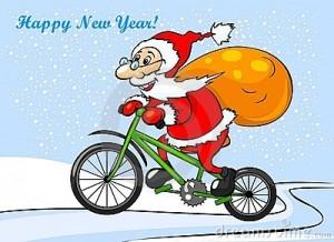 papá-noel-está-montando-en-una-bici-17211221