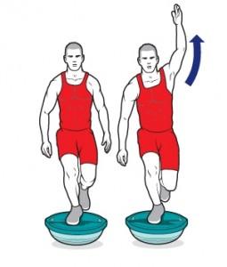 potencia-piernas
