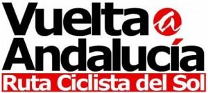 ruta-ciclista-del-sol1