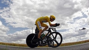 wiggins-tour-reuters--644x362